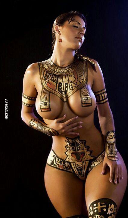 My Cleopatra