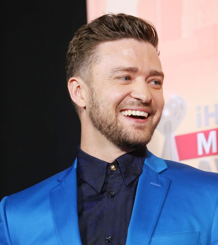 9 Songs You Didn't Know Were Written by Justin Timberlake