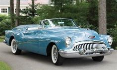 1953 buick skylark - Yahoo Search Results Yahoo Image Search results