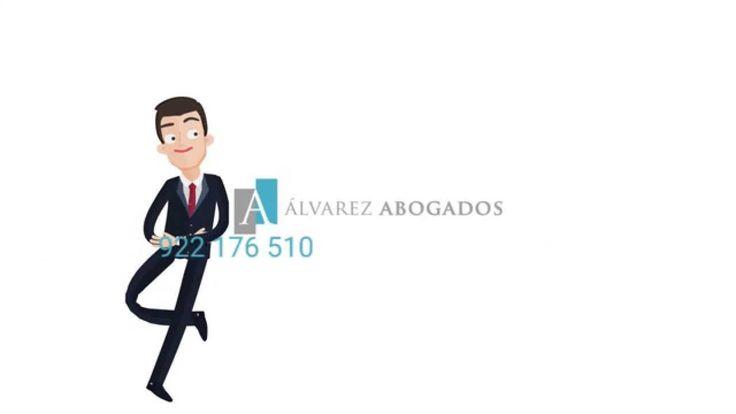Alvarez Abogados Tenerife, despacho abogados fundado en 1954 en Tenerife, ofrecemos un servicio jurídico completo y personalizado a nuestros clientes, con más de 60 años de experiencia profesional. Somos abogados especialistas en accidentes de tráfico, reclamación de indemnizaciones por lesiones, secuelas y fallecimiento. Además de especialistas en multas de tráfico, juicios rápidos por alcoholemia, negligencias médicas, responsabilidad civil y delitos en seguridad vial.