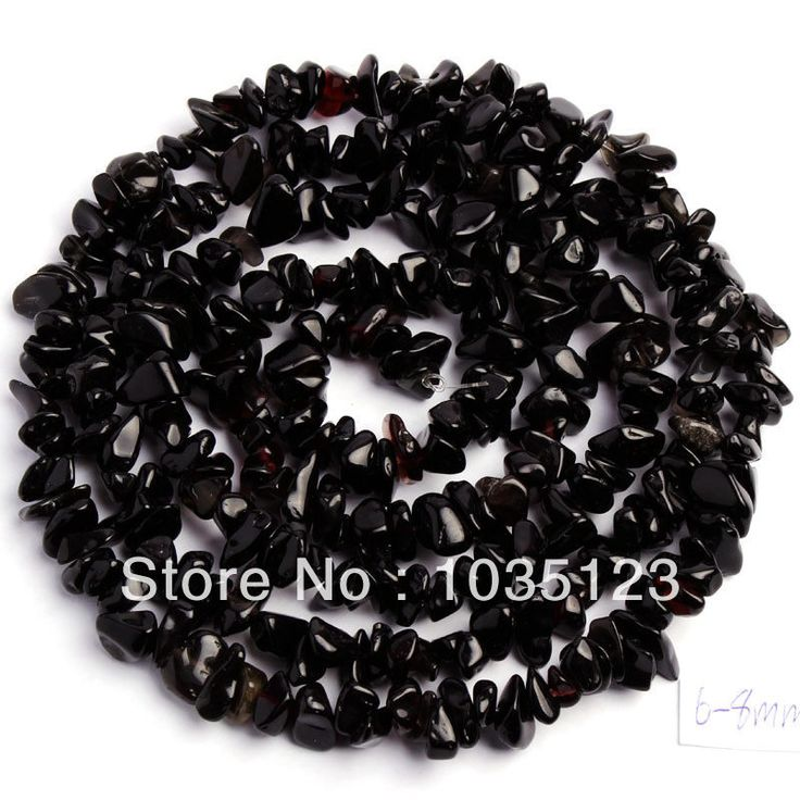 Cheap bead spreads, Buy Quality jewelry making crimp beads directly from China jewelry essentials glass beads Suppliers: