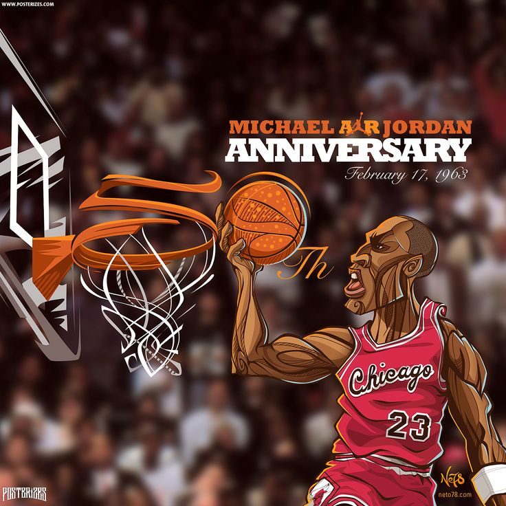 14 Best Images About NBA Wallpapers On Pinterest