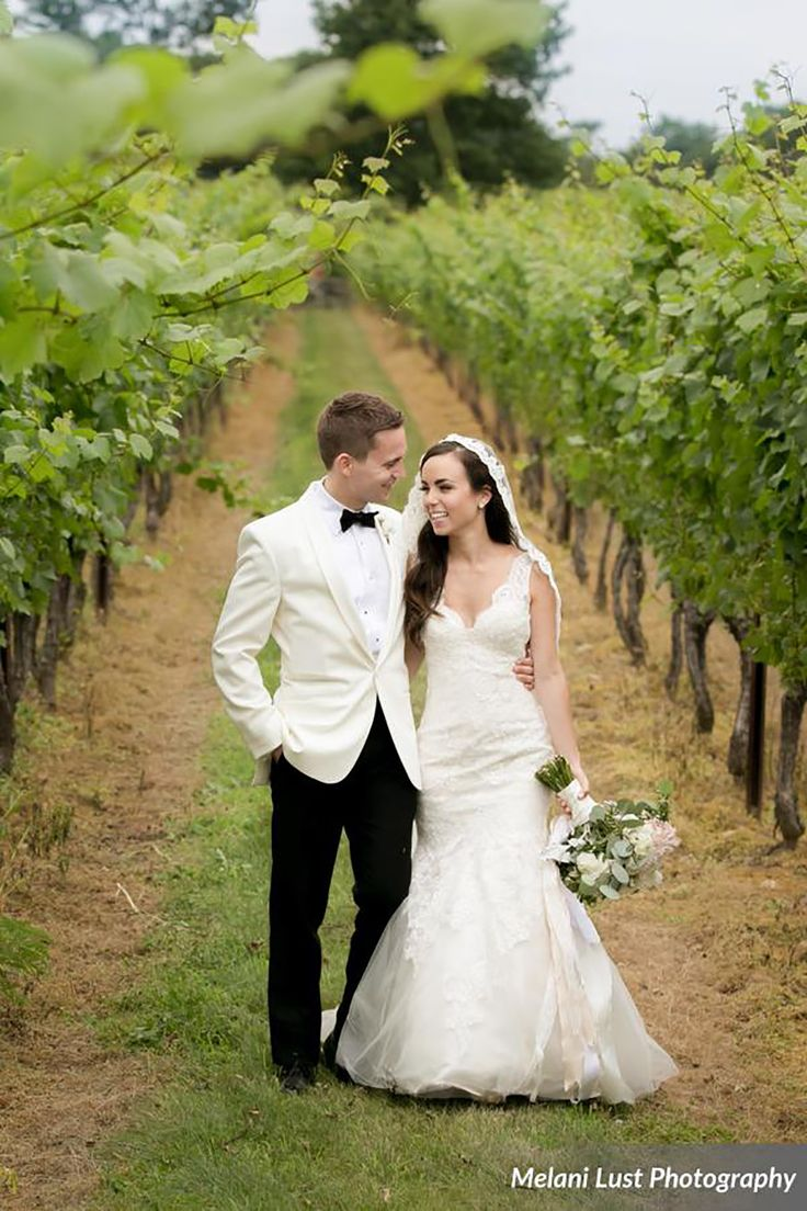 72 best ct wedding venues images on pinterest   beauty salons