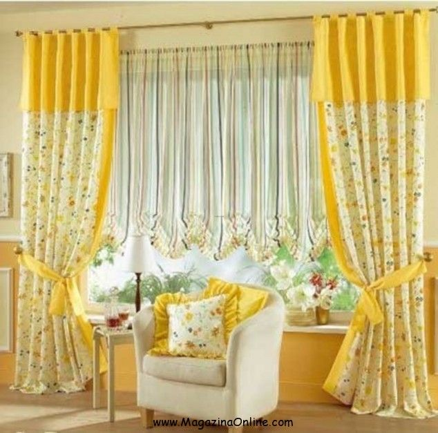 If You Are Trying To Select Window Treatments For Your Home But Are Unsure  Of Where To Start, There Are A Few Pointers That Will Help Make Finding The  Right ...