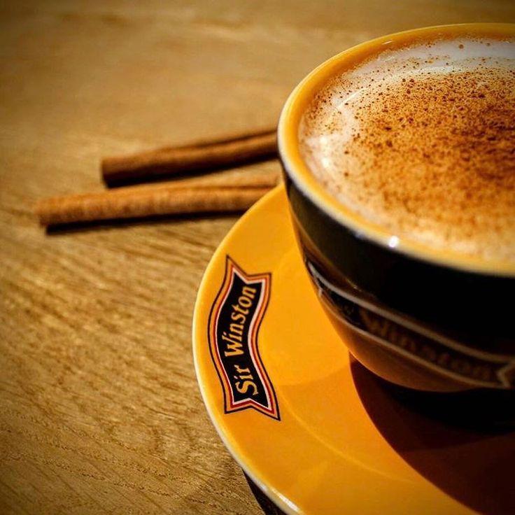 Sir Winston Cafe'de içinizi ısıtacak içeceklerle soğuktan korunun!☕️☕️ Sıcacık, bol tarçınlı bir Sahlep'e ne dersiniz? Yes Sir! ����#sirwinston #sirwinstoncafe #sirwinstoncafemanisa #yessir #manisa #uncubozköy #turgutlu #akhisar #salihli #izmir #cityofizmir #instafood #instagood #instadrink #hotdrink #sahlep #winter #milk #orchid #cinnamon #tarçın #warmingdrinks #beverage #turkishcuisine #turkmutfagi #drinkporn #mug http://w3food.com/ipost/1501374720254509400/?code=BTV9Fp7hYFY