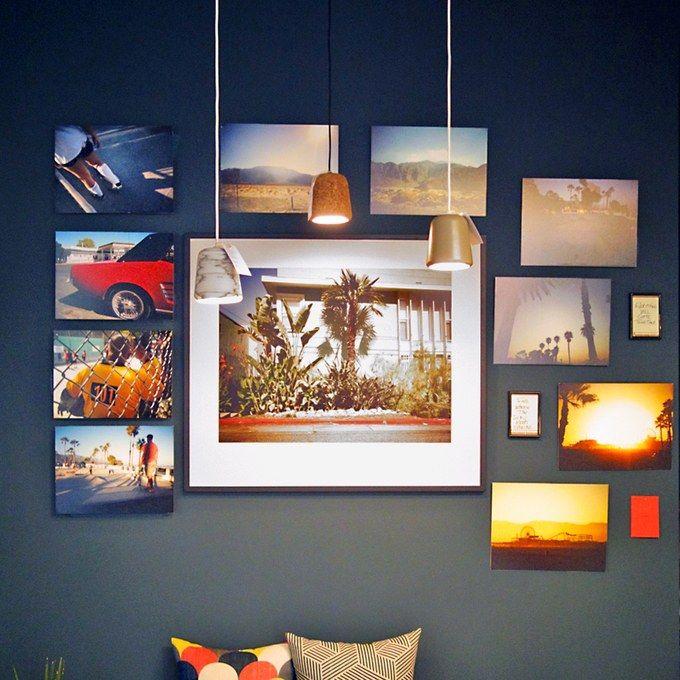 37 best Kann Concept Store Canal Saint Martin images on Pinterest