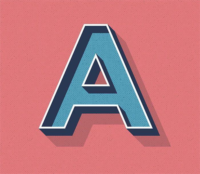 a-character-illustrator