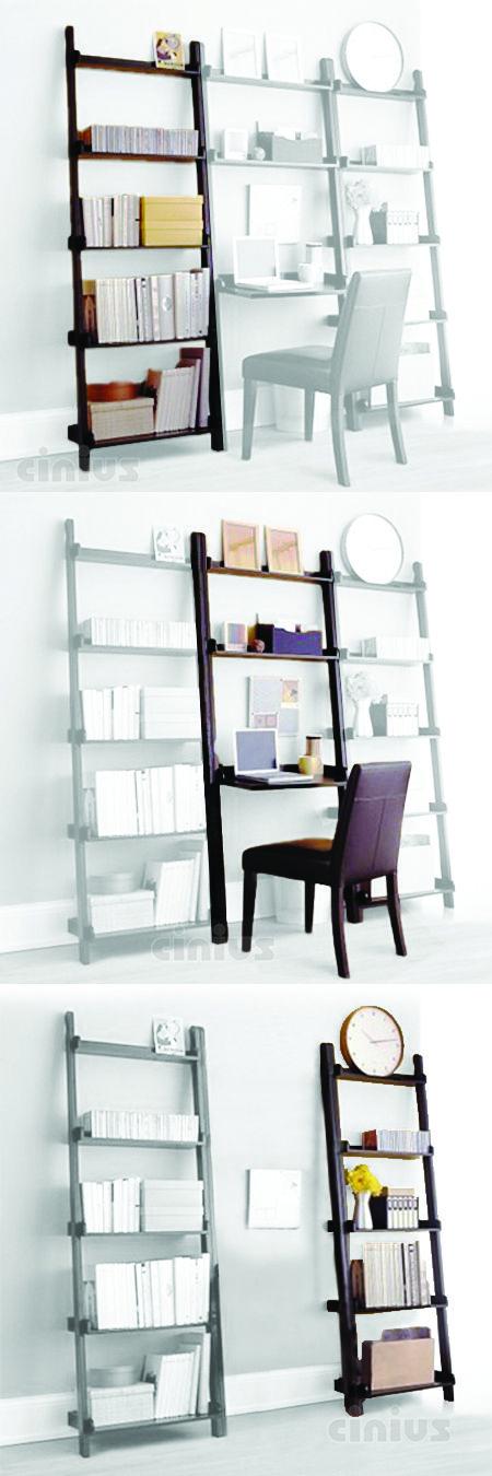 Oltre 25 fantastiche idee su libreria per la camera da letto su pinterest organizzazione - Libreria da camera ...