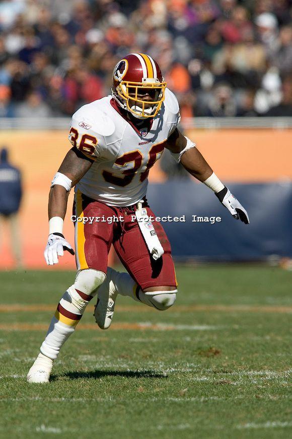 Redskins Wallpaper Sean Taylor 47 best Sean Taylor im...