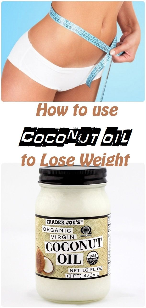Diet with coconut oil is an effective treatment for hormonal disorders. Medium chain triglycerides from coconut oil helps the body convert blood cholesterol in a substance essential for the production of hormones that improve digestion, reduce anxiety, increase your energy and help you burn fat deposits. Including coconut oil help to lower glucose. It is …