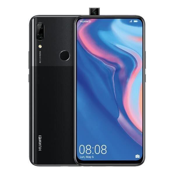 Huawei P Smart Z Noir 64 Go Https Magasin Informatique Com Smartphone 19659 Huawei P Smart Z Noir 64 Go 690144329931 Telephone Iphone Informatique Smartphone