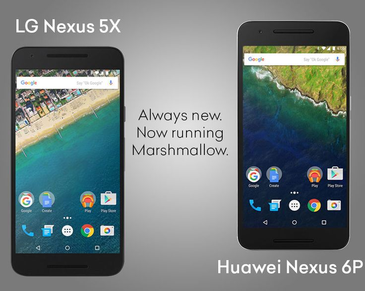 Free LG Nexus 5X and Huawei Nexus 6P mocks. Place your app screenshots in these high-quality frames with just only one click on PicApp.net. #mock-up #nexus5x #nexus6p #marshmallow #android #huawei #lg