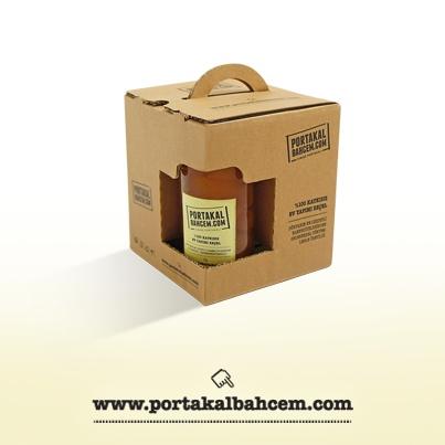 Sizin için hazırladık: 4'lü Özel Reçel Paketi...  Portakal, limon, bergamut ve turunç hepsi bir arada!  http://www.portakalbahcem.com/urun/4lu-ozel-recel-paketi/