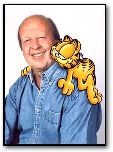 Interview with Jim Davis - The Daily Grid | The Daily Grid