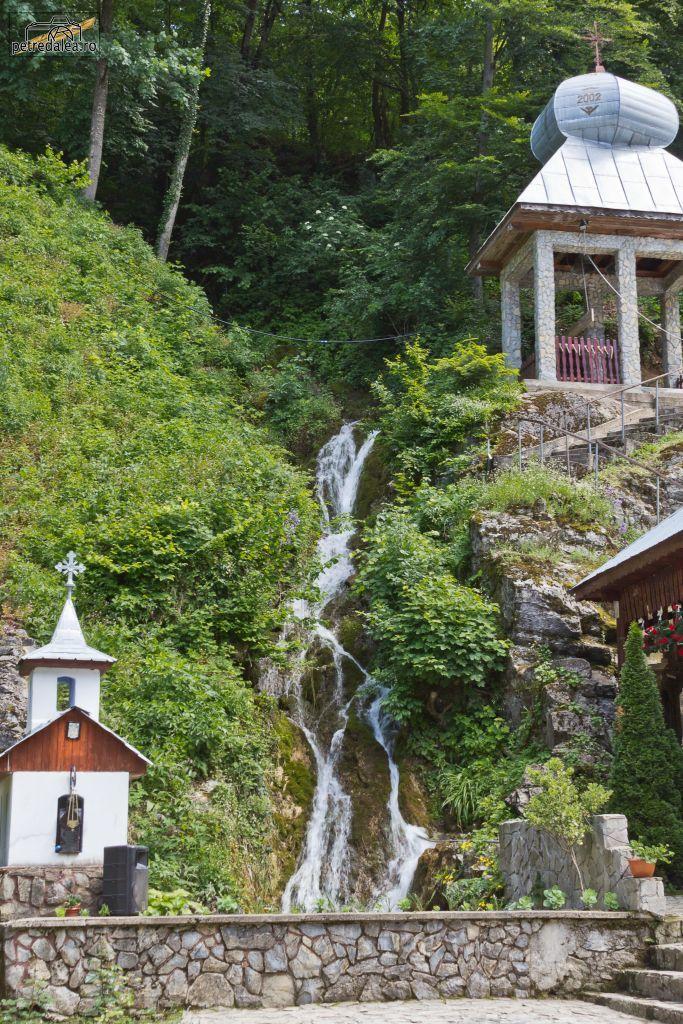 Mănăstirea Călugăra 8860