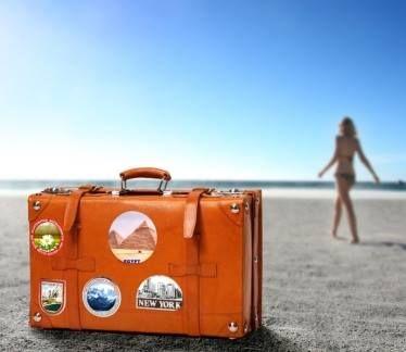 Viaggi Frosinone ~ Idee per Viaggiare!!!