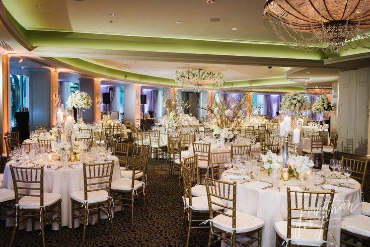 Phantom Ballroom at Hotel Zaza in Houston #hotelzaza #phantomballroom