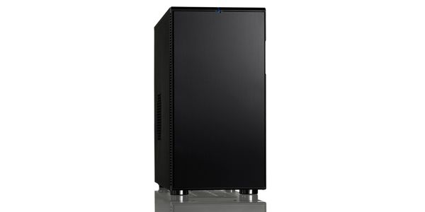 [NCIX]Fractal Design Define R4 ATX Tower Case http://www.lavahotdeals.com/ca/cheap/ncixfractal-design-define-r4-atx-tower-case/113387