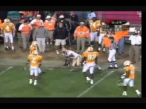 Throwback Thursday: Tennessee wins the 1998 National Championship | Fan Buzz