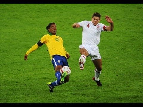 THE BEST!!  Ronaldinho against Great Players  http://www.1502983.jointalkfusion.com/default.asp
