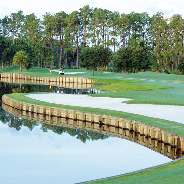 Best Golf Courses In Sarasota Bradenton Fl Must Do Visitor Guides Golf Courses Golf Public Golf Courses