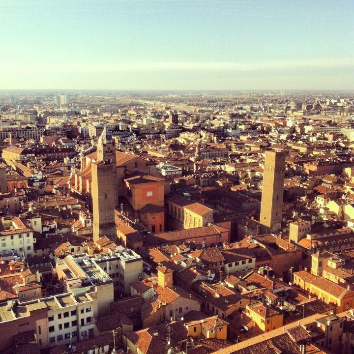 Bologna nel BO https://www.aziendainfiera.it/fiera/cosmoprof