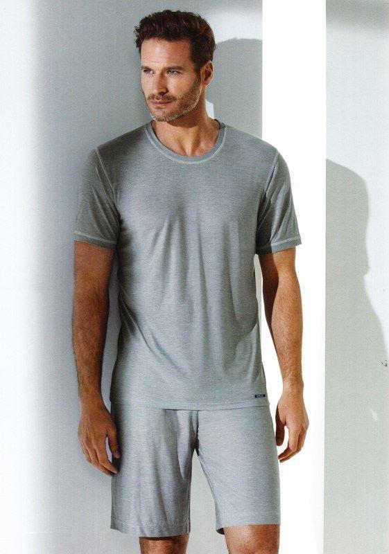 Pijamas de verano Impetus Underwear.  Varela Íntimo, amplia oferta y variedad de pijamas.