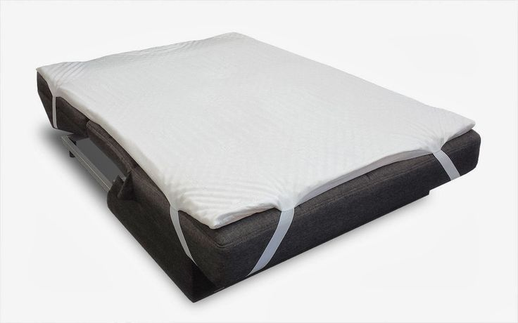Serta Presidential Suite Pillow Top Mattress