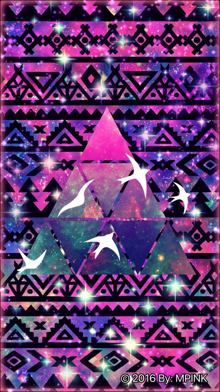 best 25 hipster triangle ideas on pinterest hipster art