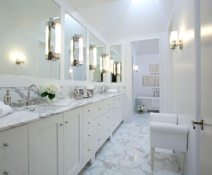 90 Best Bathroom Ideas Images On Pinterest Bathroom Ideas Room And Bathroom Remodeling
