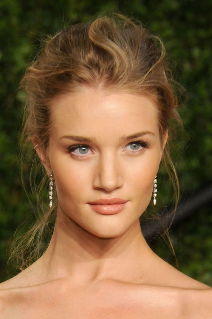 25 best ideas about celebrity updo on pinterest side