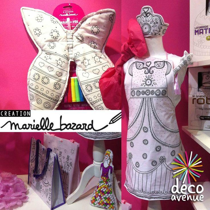 coloriezalinfini2_murielle bazard Deco avenue- les sorinières