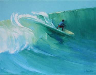 Surfers 14