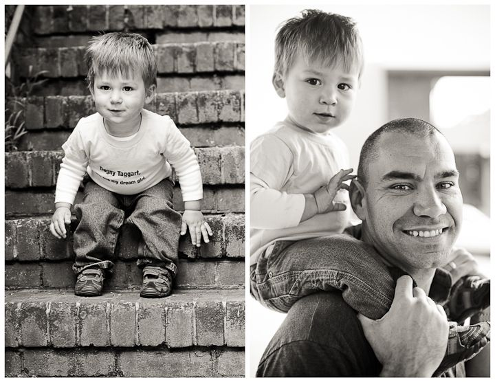 Brooke Bryand Photography | San Francisco Family Photographer | Family Photography Tips