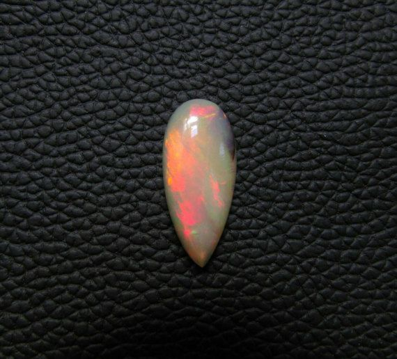 Check out this AAA quality Ethiopian Opal Cabochon in my Etsy shop https://www.etsy.com/listing/514519289/675-cts-aaa-quality-100-natural-welo