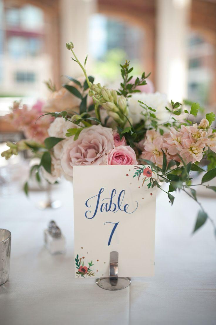 best wedding signs images on pinterest wedding ideas weddings