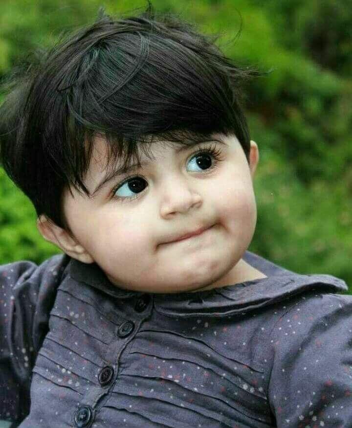 اطفال جميلة جدا Cute Baby Boy Images Cute Baby Boy Pictures Cute Little Baby Girl