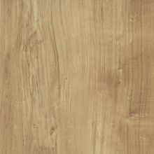 Wood flooring, swatch of Golden Oak AR0W7510.