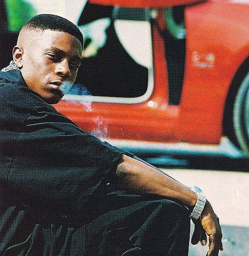 Lil Boosie Net worth Lil Boosie, and Boosie Badazz was born in Baton Rouge, Louisiana. Read something more about Lil Boosie