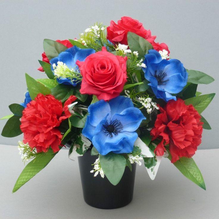 28 best Flowers images on Pinterest | Flower pots, Plant pots and ...