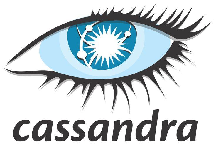 ¿Qué es la base de datos Apache Cassandra? - Big Data