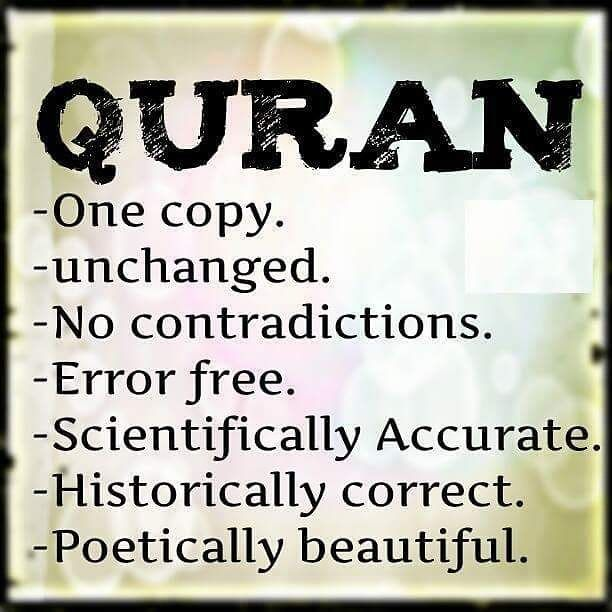 #islam #muslim #Allah #Quran #ProphetMuhammadpbuh #instagram #photo #photooftheday #beautiful #photography #advicequotes #lord #god #love #man #men #woman #women #boy #girl #girls #boys #pictures #Facebook #twitter #guidance #wordpress #heart #blog #photogrid