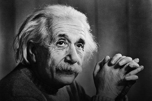 Genius: série retrata vida de Albert Einstein - http://popseries.com.br/2016/05/06/genius-temporada-1/
