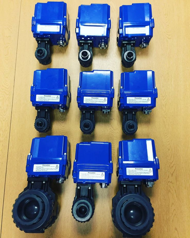 Electric Actuated Cepex PVC Plastic Ball Valves – configure and buy online: http://www.valvesonline.co.uk/electric-actuated-pvc-plastic-ball-valve.html #cepex #cepexballvalves #ballvalve #ballvalves #pvcballvalve #pvcballvalves #pvcvalves #actuated #electricactuator #actuatedballvalve #actuatedballvalves #plasticvalves #plasticballvalves #cepexvalves #engineering #valves