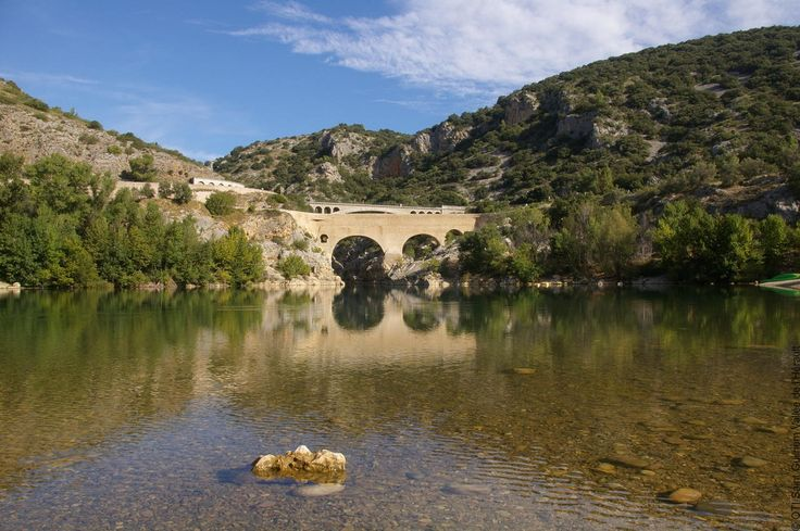 28 best ideas about languedoc roussillon on pinterest - Office du tourisme languedoc roussillon ...
