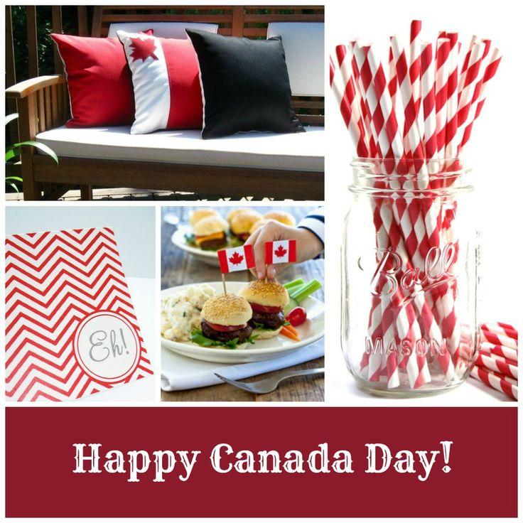 DESIGNCHICKEE BLOG   OG Design Studio   Snippets_No.3 (Canada Day Edition)