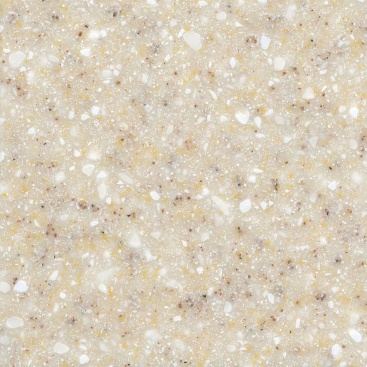I Think This Color U0027beechnutu0027 Is About The Perfect Middle Ground. Solid  Surface Countertops ...