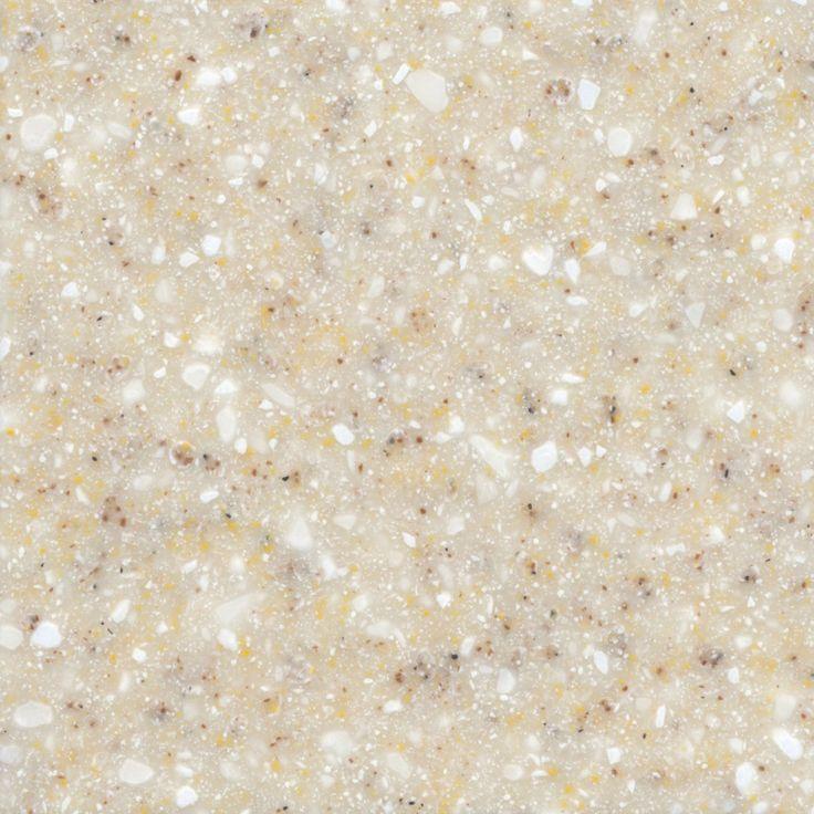 17 best images about countertops on pinterest quartz kitchen countertops inverness and ash - Corian of quartz ...