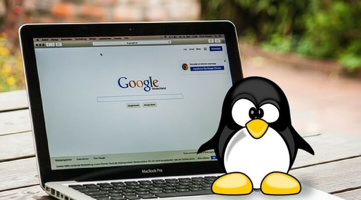 Google Penguin 4 Algorithm Update went live recently. I've listed a few tips here to help you to keep on the good side of Google.