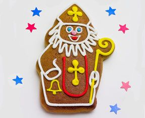 Christmas Cake Brioch Ef Bf Bd